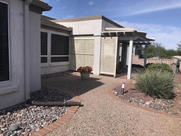 4657 S. Golden Arrow, Green Valley, AZ 85622 Photo 40