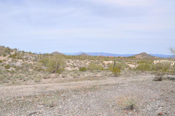 2159 W. Wahissa Trail, Queen Creek, AZ 85142 Photo 6