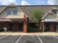 Home for sale: 3124 Main St. Suite 4, Dothan, AL 36305