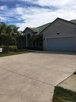 Home for sale: 8173 Old Tramway Dr., Melbourne, FL 32971