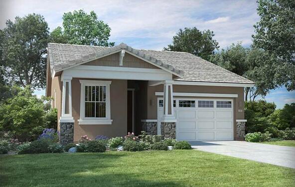 7436 E. Olla Ave., Mesa, AZ 85212 Photo 8