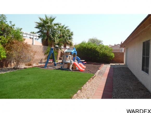 2239 Corwin Rd., Bullhead City, AZ 86442 Photo 21