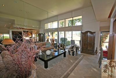 80321 Oak Tree, La Quinta, CA 92253 Photo 2