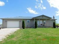 Home for sale: 2627 Cemetery Rd., Waynesburg, KY 40489