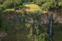 Home for sale: 32-922 Hawaii Belt Rd., Ninole, HI 96773