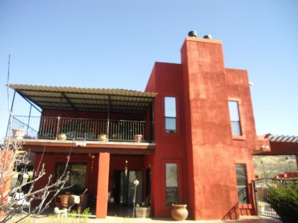 102 E. Camino Vista del Cielo, Nogales, AZ 85621 Photo 46
