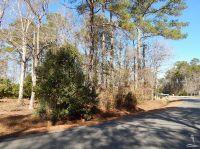 Home for sale: 1 Pinebark Ct. S.W., Carolina Shores, NC 28467