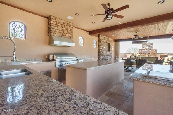 35962 N. Summit Dr., Cave Creek, AZ 85331 Photo 24