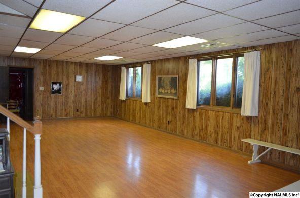 931 Randall St., Gadsden, AL 35901 Photo 15