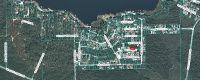 Home for sale: 0 N.E. 134 St., Fort McCoy, FL 32134