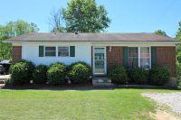 Home for sale: 1230 Crestview Dr., Raceland, KY 41169