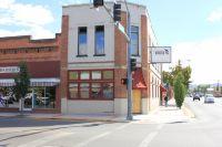 Home for sale: 101 E. Main St., Emmett, ID 83617