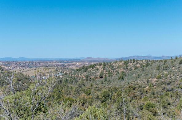 2960 Falling Star Cir., Prescott, AZ 86303 Photo 6