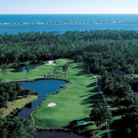 513 Retreat Ln., Gulf Shores, AL 36542 Photo 4