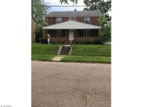Home for sale: 1544-1546 Logan Ave. Northwest, Canton, OH 44703