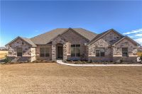 Home for sale: 9308 County Rd. 1004, Godley, TX 76044