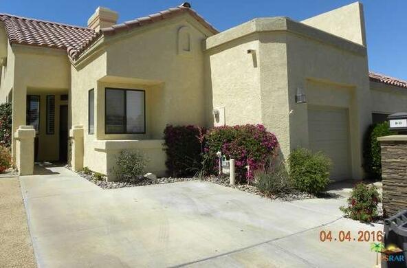 41669 Palmetto Ln., Palm Desert, CA 92211 Photo 24