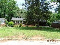 Home for sale: Christin Ct., Decatur, GA 30035