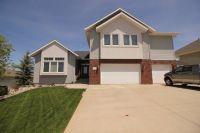 Home for sale: 660 Par Dr., Gillette, WY 82718