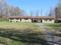 Home for sale: 80 Ellison Rd., Rison, AR 71665