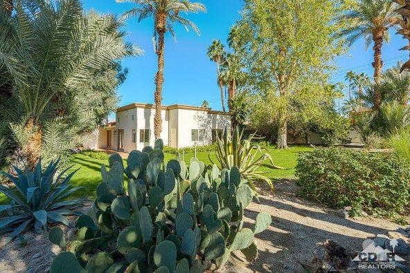 51948 Avenida Alvarado, La Quinta, CA 92253 Photo 3