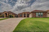 Home for sale: 3813 Priscilla Dr., Corpus Christi, TX 78414