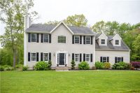 Home for sale: 55 Julia Ct., South Kingstown, RI 02881