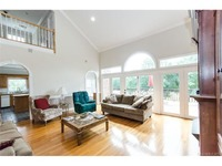 Home for sale: 643 Lithia Inn Rd., Lincolnton, NC 28092
