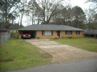 Home for sale: 1103 Cardinal St., Ruston, LA 71270