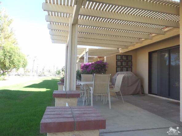 77116 Pauma Valley Way, Palm Desert, CA 92211 Photo 25