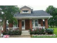 Home for sale: 406 Washington Ave., Elizabethton, TN 37643
