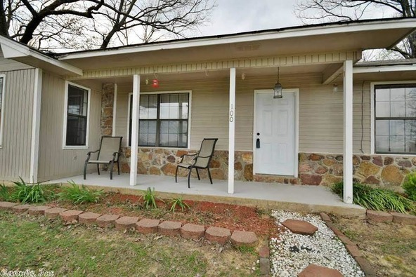 100 Roden Mill Rd., Conway, AR 72032 Photo 7