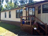 Home for sale: 45 Jfk, Millville, NJ 08332