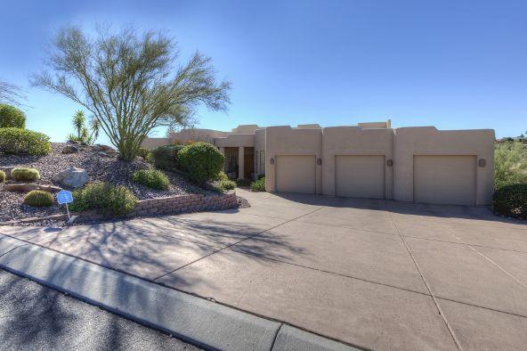 15439 E. Sunburst Dr., Fountain Hills, AZ 85268 Photo 1