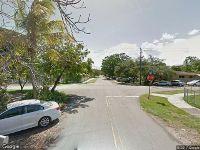 Home for sale: 62nd, Miami, FL 33143