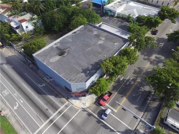 8163 Northeast 2 Ave., Miami, FL 33138 Photo 3