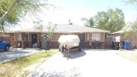 Home for sale: 523 6th Dr., Mesa, AZ 85204