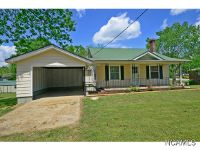 Home for sale: 1205 S.W. 2nd St., Cullman, AL 35055