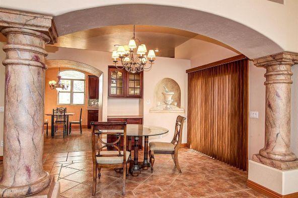 12482 W. Acacia Ln., Casa Grande, AZ 85194 Photo 1