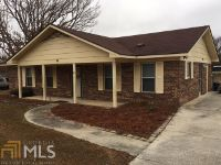 Home for sale: 8 Meadow Dr., Statesboro, GA 30458