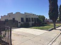 Home for sale: S. Sadler Avenue, Los Angeles, CA 90022