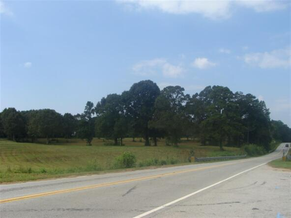 00 Pickens Hwy., West Union, SC 29696 Photo 2