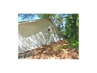 Home for sale: 2606 Oldknow Dr. N.W., Atlanta, GA 30318