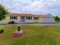 Home for sale: 26411 John J Williams Hwy., Millsboro, DE 19966
