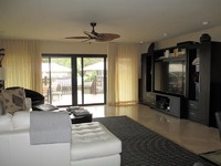 Home for sale: 610 Boca Marina Ct., Boca Raton, FL 33487