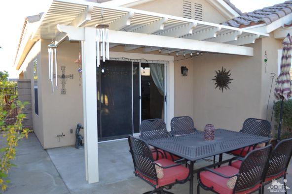 39816 Somerset Avenue, Palm Desert, CA 92211 Photo 17