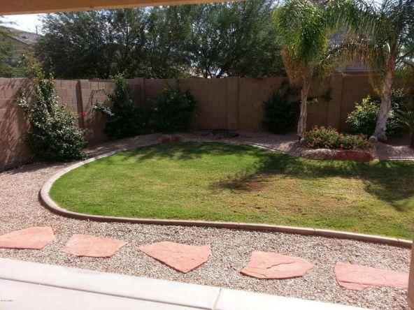 40353 W. Robbins Dr., Maricopa, AZ 85138 Photo 27