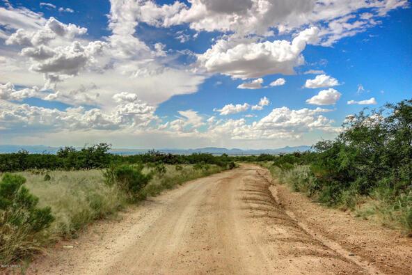 1550 S. Houghton S, Vail, AZ 85641 Photo 47