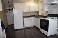 Home for sale: 99 Napoleon St., Newark, NJ 07105