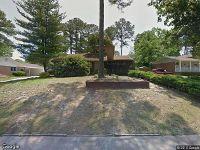 Home for sale: Brooks, Martinez, GA 30907